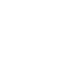Logo of This is Service Design Doing executive schools